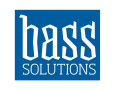 bass solutions nega