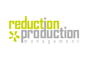Reduction Production
